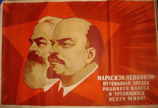 Материализм и идеализм