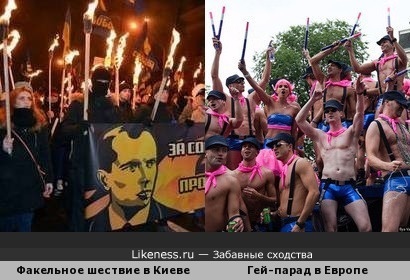 likeness.ru
