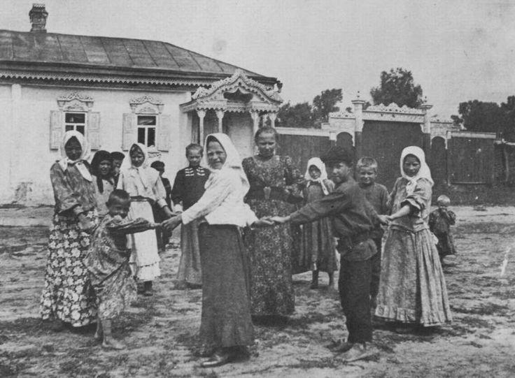 Почему в православной Российской империи вымирал русский народ?. 1423.jpeg