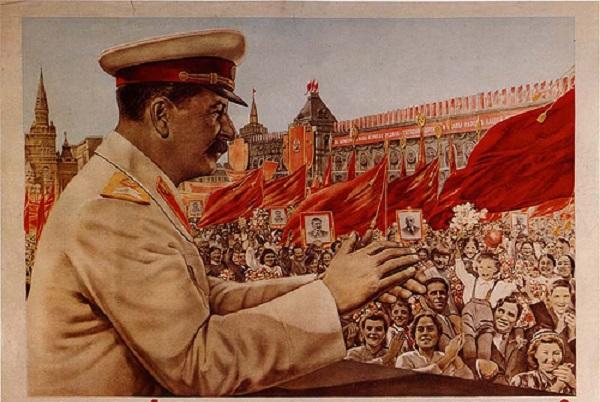 Товарищ Сталин, медиаперсона. 1528.jpeg