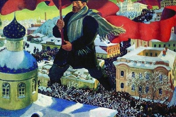 Истоки большевизма. 1544.jpeg