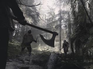 Как же называть викингов?
