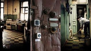 Бесплатное жилье в СССР