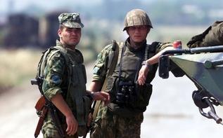 Почему русских боятся в США?