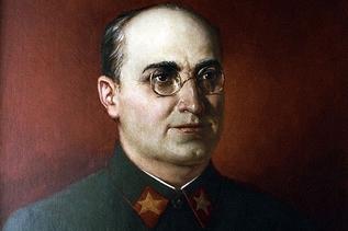 Чего не добился товарищ Сталин