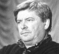 Юрий Афанасьев: Фашизм - это гипертрофированный либерализм