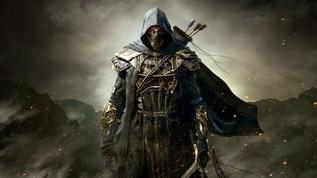 Ассасины - средневековый спецназ