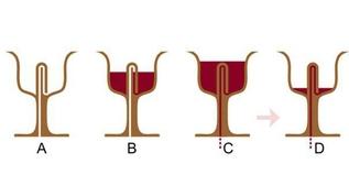 Пьянству - бой. Завет Пифагора
