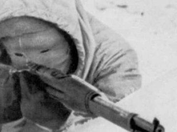 """""""Белая смерть"""" финской войны"""