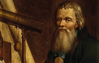 Нижегородский Архимед