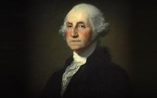 Вашингтон, президент США
